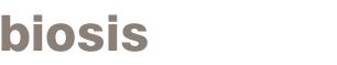 水素水サーバー バイオシス「biosis」